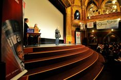Sandor Sara director awards