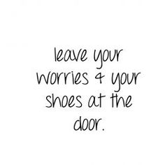 { Gratis print // oppussing gangen // leave your worries }