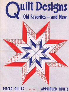 Quilt-Designs-Old-Favorites-and-New_Page_01