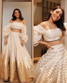 Indian Wedding Gowns, Party Wear Indian Dresses, Designer Party Wear Dresses, Party Wear Lehenga, Indian Gowns Dresses, Indian Bridal Outfits, Dress Indian Style, Indian Fashion Dresses, Indian Wear