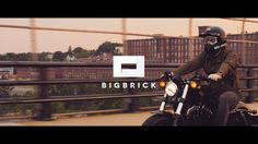 Riding along with Big Brick Productions as they test the new Flowcine Black Arm with the Freefly Systems MoVI Pro. #AwesomeCustomers #RBCGear #RuleRentals
