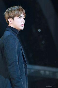 Page Turner [NamJin] - Kapitel 4 Jhope, Namjoon, Taehyung, Seokjin, Will Turner, Yoonmin, First Love Story, Wattpad, Love My Boys