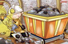 Użyj STRZAŁEK na KLAWIATURZE do przełączania zdjeć Holly Pictures, Coal Miners, Gold Rush, Vector Free, Folk, Preschool, Stone, Winter, Anime