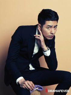Jo in sung Korean Face, Korean Men, Korean Celebrities, Korean Actors, Dylan Everett, Ewa Beach, Jo In Sung, G Man, Song Hye Kyo