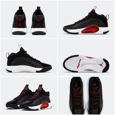 👀 Könnte das der Air Jordan 35 sein?  💻 Klickt den Link in der BIO für alle weiteren Infos & Bilder  #air #airjordan #aj35 #basketball #basketballshoes #grailify #hypebeast #igsneakercommunity #jordan #jordandepot #jordans #jordansdaily #jumpman23 #kicks #kicksonfire #kickstagram #michaeljordan #nicekicks #nike #sneaker #sneakercommunity #sneakerfreaker #sneakerhead #sneakerheads #sneakerlove #sneakernews #streetwear #vintagenike #walklikeus #wdywt Vintage Nike, Michael Jordan, Jordan Sneaker, Nba, Converse, Hypebeast, Streetwear, Trainers, Air Jordans