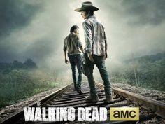 "The Walking Dead, Season 4, Ep. 10 ""Inmates"" Amazon Instant Video ~ Tricia Brock, http://www.amazon.com/dp/B00I32L2HM/ref=cm_sw_r_pi_dp_mLactb0RPTJ1W"