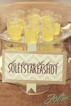 Cheers Bachelorette Party Ideas!   Catch My Party