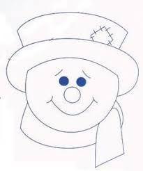 Resultado de imagen para moldes de arvores de natal em patchwork Felt Christmas Decorations, Felt Christmas Ornaments, Christmas Colors, Christmas Art, Christmas Projects, Christmas Stockings, Xmas, Applique Templates, Applique Patterns