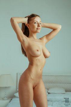 sexy, not slutty