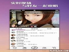 AI CHANG Love To Sing  Android App - playslack.com , Love to sing - Live KTV, K song necessary, sing together!You love to sing it, you are Master K song, still use Baidu video search songs, with QQ music, music, cool dog music humming?Want to use your beauty camera, with your Meitu Xiu Xiu photos made unique song cover?PPS, PPTV, act art, music video, pop video, Sohu Video, Baidu video, such as audio and video broadcast only Baidu of God drama theme song accompaniment, love to sing the first…