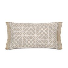 Decorative Pillows - Age: Adult, Type: Bed Rest Pillow-Bolster | Wayfair