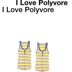 Untitled #12812 by hanger731x on Polyvore