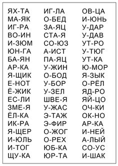 Russian Language Lessons, Russian Lessons, Russian Alphabet, Preschool Colors, Learn Russian, Baby Education, Home Schooling, Learn To Read, Child Development