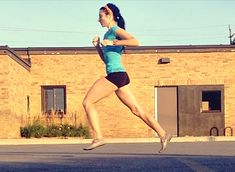 Barefoot-inspired #running #shoes such as the #Vibram Five Fingers are imperative to plantar fascia strength http://runforefoot.com/plantar-fasciitis-forefoot-running/