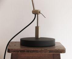 Siza lamp