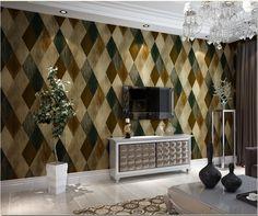art decoration for home - Google Търсене