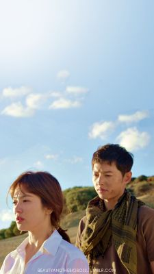 Find images and videos about kdrama, oppa and dots on We Heart It - the app to get lost in what you love. Song Joong, Song Hye Kyo, Korean Celebrities, Korean Actors, Korean Dramas, Descendants Of The Sun Wallpaper, Soon Joong Ki, Decendants Of The Sun, Korean Drama Best