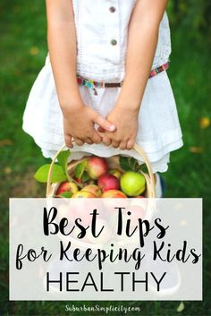 Simple Tips to Keep