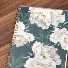 2020 Planner Planificador semanal Planificador 2020 A5   Etsy Diary Planner, Goals Planner, Monthly Planner, Planners, Calendar Pages, Lined Page, Personalized Planner, Cover Pages, Customized Gifts