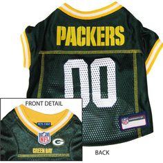 Nike NFL Womens Jerseys - M��s de 1000 ideas sobre Green Bay Packers Jerseys en Pinterest ...