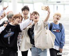 """no android users allowed"" 😔 Nct Taeil, Nct Group, Cute Asian Guys, Nct Yuta, Nct Doyoung, Nct Life, Fandoms, Jung Jaehyun, Antara"