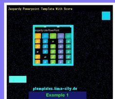 free online genogram creator powerpoint templates 134651 the