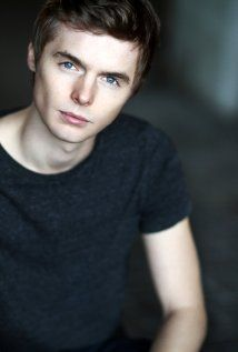 Tyler Johnston
