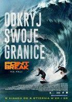 Point Break - na fali / Point Break (2015) Napisy online, cda, zalukaj / Filmy online i seriale za darmo - zobaczto.tv