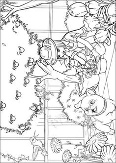 barbie clothes coloring pages. You can ask all girls in the world, who doesn't know Barbie? The answer will be only one, no one. No girl doesn't know Barbie. Barbie is a representat. Ballerina Coloring Pages, Ariel Coloring Pages, Dolphin Coloring Pages, People Coloring Pages, Puppy Coloring Pages, Superhero Coloring Pages, Barbie Coloring, Princess Coloring Pages, Easter Coloring Pages