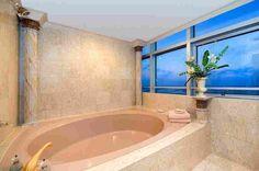 Taj Miami – арабский дворец за стеклянным фасадом стоимостью $4,199,000