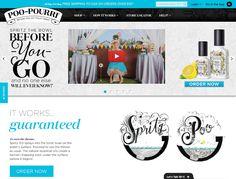 Poo Pourri Shop    What's YOUR Big Idea?  Do It!!    http://digitalmarketingeducation.ecompowersellers.com/join
