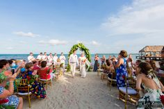 All Inclusive Belize Destination Beach Weddings! From intimate ceremonies on our private pier over the Caribbean or wiggling your toes in our sandy beach, to reserving the entire resort exclusively for your wedding, family and guests, the options for your destination beach wedding are yours for the taking at Distinctly Belize . . . Chabil Mar! #belizewedding #beachwedding #weddinginbelize #destinationbeachwedding #centralamericawedding #belizephotos #chabilmar #placencia Belize All Inclusive, Belize Resorts, All Inclusive Vacations, Resort Villa, Wedding Honeymoons, Beach Weddings, Central America, Caribbean, Swimming Pools