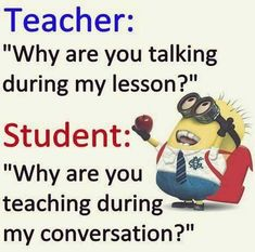 29 Funny Minion Quotes | The Funny Beaver