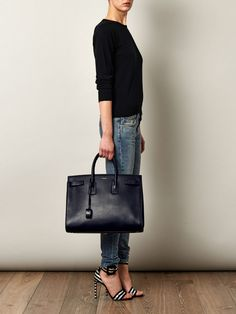 cabas plus on Pinterest | O Bag, Celine and Totes