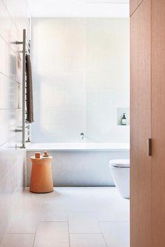 916715-1_lp white bathroom  stool