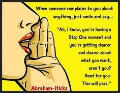 Abraham-Hicks