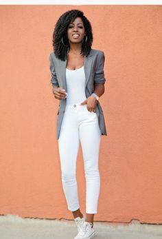 Beautiful Outfit (@stylepantry)
