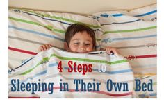4 Essential Tips for How to Get Your Child to Sleep in Their Own Bed (Simply Real Moms) Toddler Sleep, Kids Sleep, Toddler Rooms, Toddler Stuff, Kid Stuff, Toddler Girl, Parenting Advice, Kids And Parenting, Real Moms