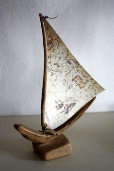 "yalos alanya: Sailboat "" Piri Reis """
