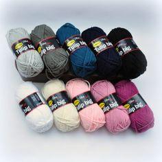 Kulíšek véčkový Tulip Big · Návody háčkování Krampolinka Tulips, Free Crochet, Crochet Patterns, Sandals, Big, Shoes, Shoes Sandals, Zapatos, Shoes Outlet