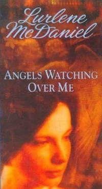Love Lurlene McDaniel books!