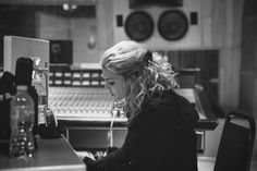 """Tori Kelly on Instagram: """"this week was filled up to the tippy top with great moments"""""""