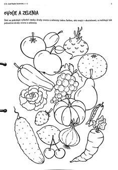 Preschool Education, Preschool Kindergarten, Hedgehogs, Autumn Theme, Art For Kids, Fall, School, Initials, Leaves