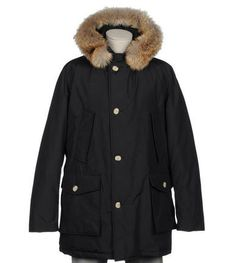 1000 images about woolrich coats jackets on pinterest parkas anoraks parkas and womens parka. Black Bedroom Furniture Sets. Home Design Ideas