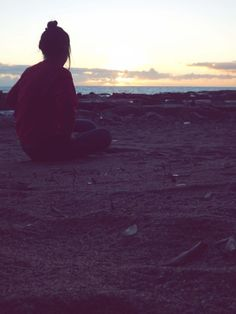 days just sitting my the beach with my fav person in the world are the best days of my life