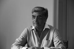 A Cordial Chat with Architect Vinod Mehra   zingyhomes.com