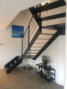 escalier-2-4-tournant