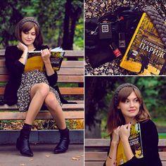 .@Megan Delaney Magazine (OOTD Magazine) 's Instagram photos | Webstagram - the best Instagram viewer