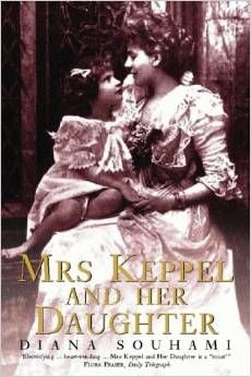 Alice Keppel was a manipulative woman, whose relationship with Edward VII placed her at the centre of high society. Her daughter, Violet, was fascinated with her mother's power. Yet when she fell in love with Vita Sackville-West, she threatened to break all the moral rules of her mothers world.