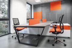 Operatív és vezetői munkahelyek - Poziteam Executive Office Furniture, Drafting Desk, Conference Room, Concept, Table, Inspiration, Spaces, Home Decor, Biblical Inspiration